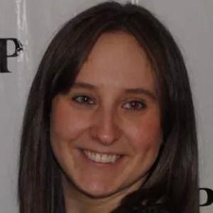 Meet the Posher Other - Meet your Posher, Melissa